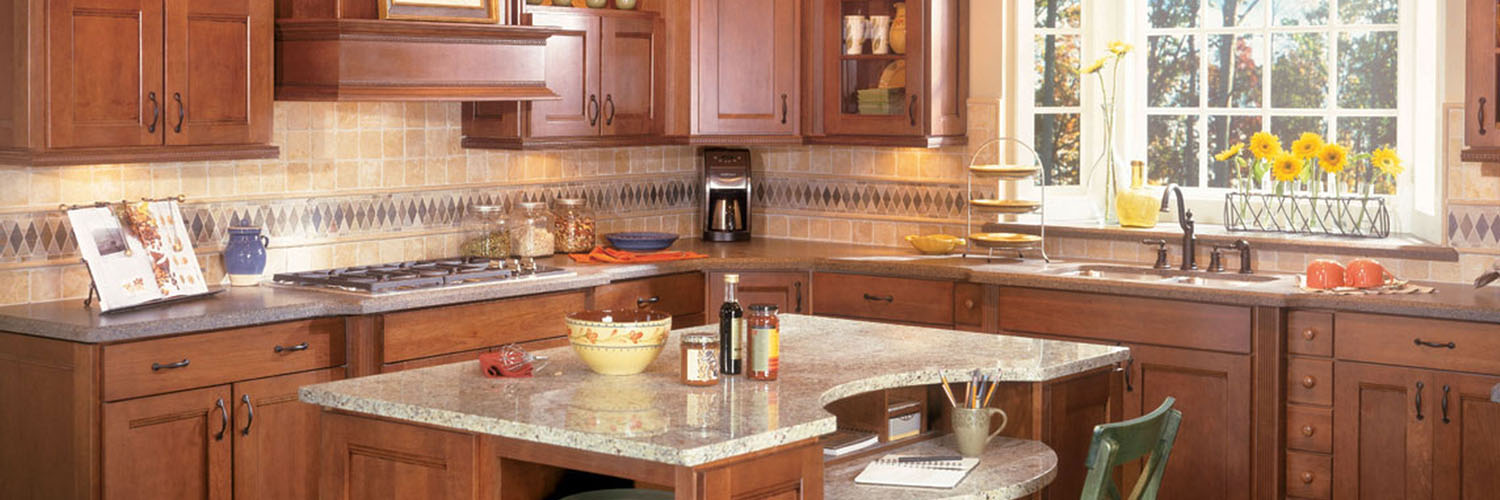 With Over 5000+ Customers And Counting, Marble Unlimited NJ Is The Most  Complete And Trusted On The Market. Here Are Some Examples Of The Our  Recent Works.