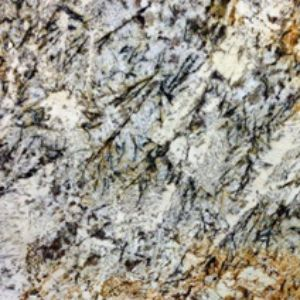Absolute Cream Granite | Marble Unlimited