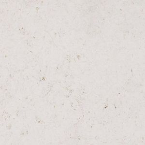 Akoya Quartz | Marble Unlimited