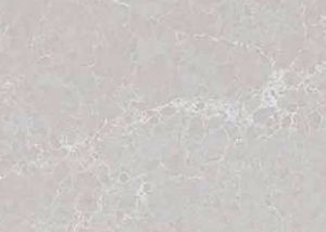 Alpine Mist Quartz | Marble Unlimited