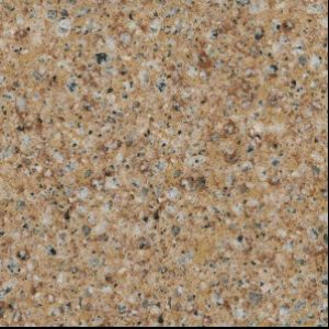 Amarillo Palmira Quartz | Marble Unlimited