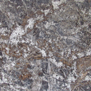 Amarone Granite | Marble Unlimited