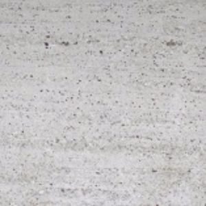Amba White Granite | Marble Unlimited