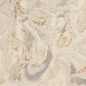 Angelic QM4021 Quartz | Marble Unlimited