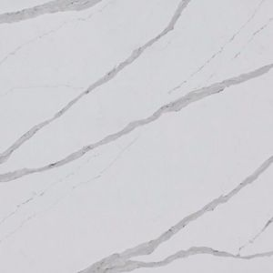 Arabescato Quartz | Marble Unlimited