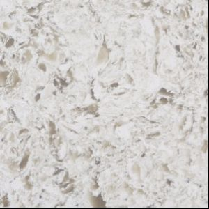 Arctic Quartz | Marble Unlimited