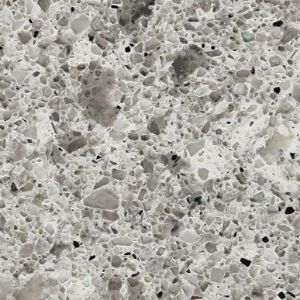 Atlantic Salt Quartz | Marble Unlimited