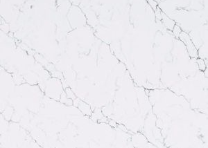 Avenza Quartz | Marble Unlimited