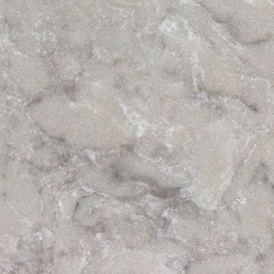 Balance QM3107 Quartz | Marble Unlimited
