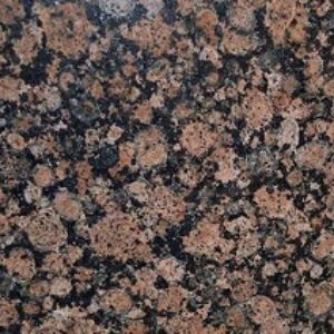 Baltic Brown Granite | Marble Unlimited