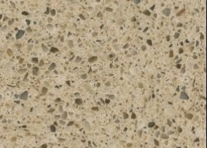 Bamboo Quartz | Marble Unlimited