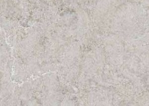 Bianco Drift Quartz | Marble Unlimited