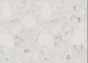 Bianco River Quartz | Marble Unlimited