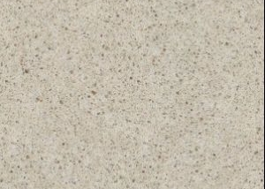 Blanco City Quartz | Marble Unlimited
