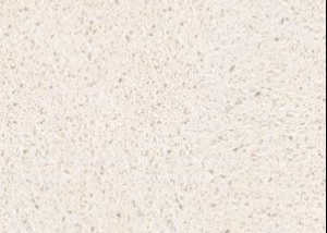 Blanco Maple Quartz | Marble Unlimited