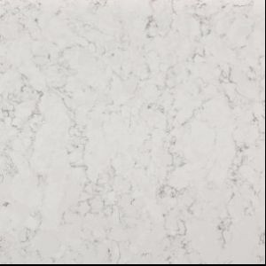 Blanco Orion Quartz | Marble Unlimited