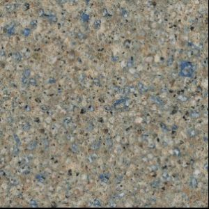 Blue Sahara Quartz | Marble Unlimited
