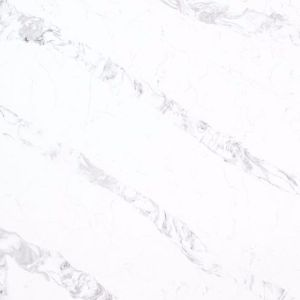Borghini Quartz | Marble Unlimited