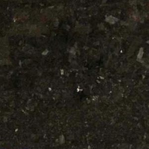 Brown Antique Granite | Marble Unlimited