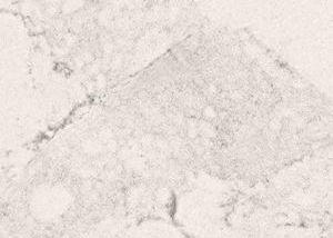 Calacatta Nuvo Quartz | Marble Unlimited
