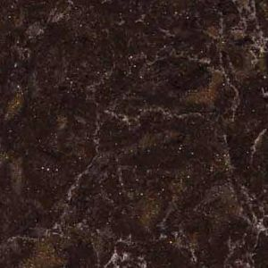 Caldera Quartz | Marble Unlimited