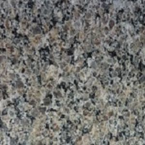 Caledonia Brazilian Granite | Marble Unlimited