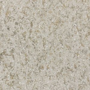 Cappuccino Quartz | Marble Unlimited