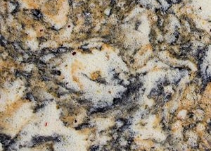 Carefree QM4077 Quartz | Marble Unlimited