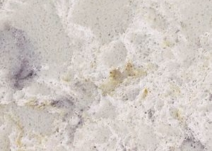 Celestial QM4076 Quartz | Marble Unlimited