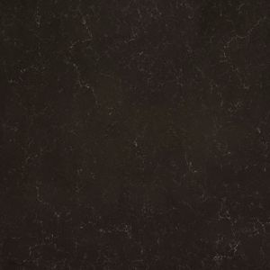 Cinza Quartz | Marble Unlimited