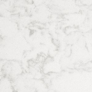 Cloud 9 QM2029 Quartz | Marble Unlimited