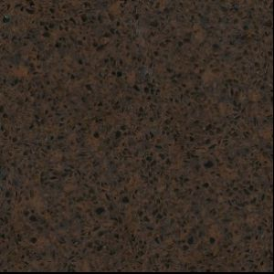 Coffee Brown Quartz | Marble Unlimited