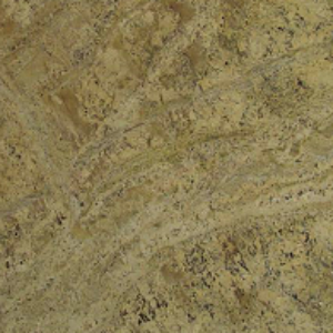 Colonial Treasure Granite | Marble Unlimited