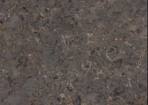 Copper Mist Quartz | Marble Unlimited