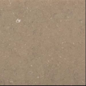 Coral Clay Quartz | Marble Unlimited