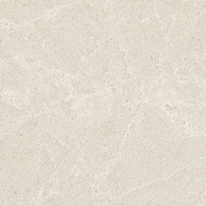 Cosmopolitan White Quartz | Marble Unlimited