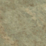 Costa Rose Granite | Marble Unlimited