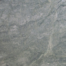Costa Smeralda Granite | Marble Unlimited
