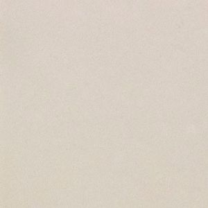 Cream QB0029 Quartz | Marble Unlimited