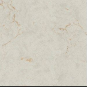 Creamstone Quartz | Marble Unlimited