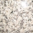 Creamy Caramel Granite | Marble Unlimited