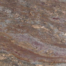 Crema Bordeaux Granite | Marble Unlimited