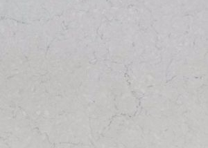 Crema Chiffon Quartz | Marble Unlimited