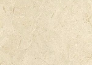 Crema Marfil Marble | Marble Unlimited