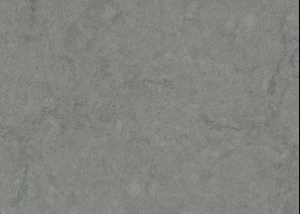 Cygnus Quartz | Marble Unlimited