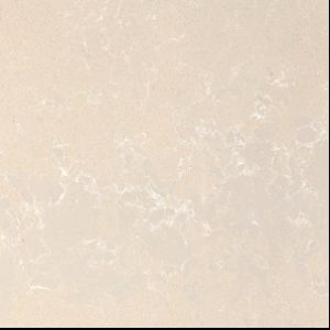 Daria Quartz | Marble Unlimited
