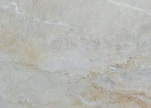 Dolce Vita Marble | Marble Unlimited