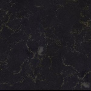 Doradus Quartz | Marble Unlimited