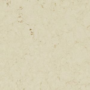 Dreamy Marfil Quartz | Marble Unlimited