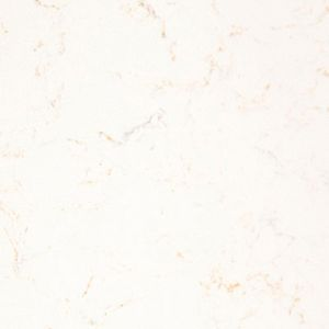 Dreamy QM3059 Quartz | Marble Unlimited